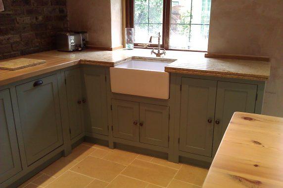 shaker kitchens   creative cabinets